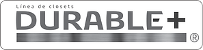 LOGO DURABLE+.png
