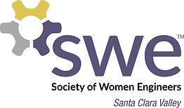 SWE_Logo_Santa_Clara_Valley_4C.jpg