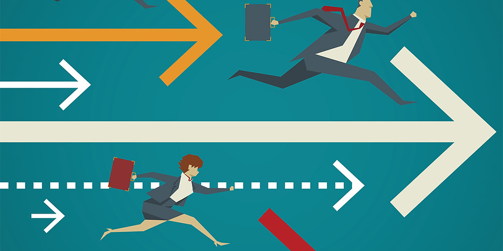 Management Series: Talent Strategies to Grow Engineering Teams