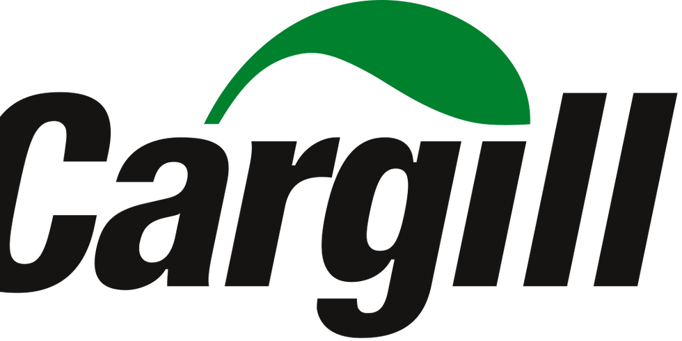 Industry Spotlight: Cargill
