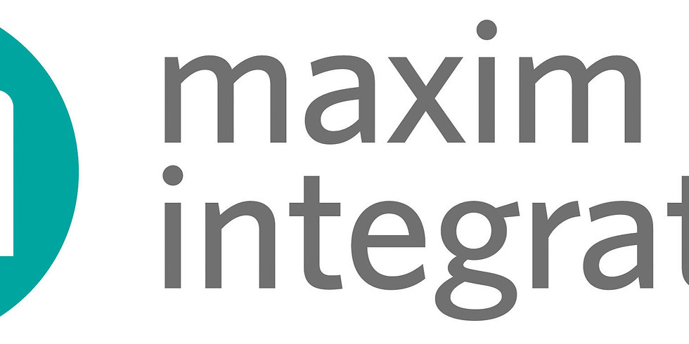 Expanding the Fanbase at Maxim Integrated
