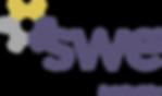 SWE_Logo_Santa_Clara_Valley_4C (1).png