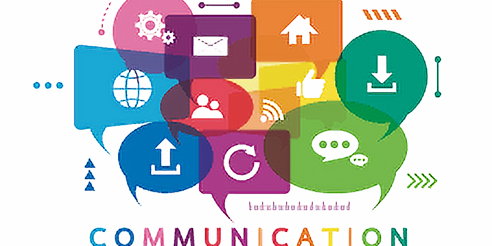 Embracing Flexibility as a Communication Style