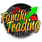 LOGO Family Trading 2.0 copyright.png