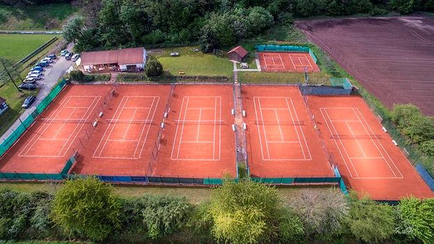 tennisanlage-pyrbaum-komp.jpg
