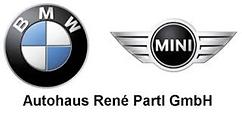 logo-partl.png