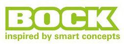 logo-bock.jpg