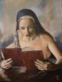 Sexy,Nun,Wicked,Art,Tattoo,Ink,Inkedgirl,book