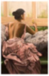 Champagne, drink,classy,elegant,art,artwork,new,painting,acrylic,portrait,workofart,beautiful,