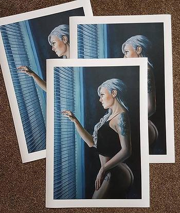 sexy,ink,abigail,tattoo,inkedgirl,artwork,print