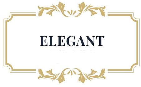 2-Elegant-Google-Slides-Theme.jpg