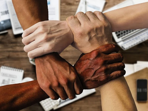 Mediation: Acknowledge the Diversity Before You Act Upon it!