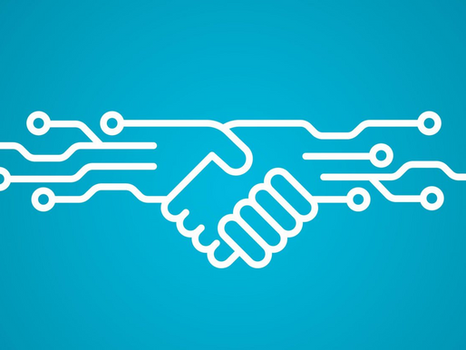 Online Dispute Resolution: Arbitration going Virtual along with Blockchain and Smart Contracts