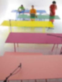 Portfolio Vasques studio-42.jpg
