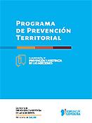 TRIPTICO-PREVENCION-TERRITO.png