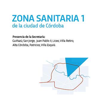 Zonas Sanitarias-01.png