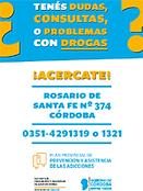 VOLANTE-ESTAMOS-ACA-ADICCIO.png
