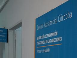 Presencia cordobesa en reunión nacional de expertos en Ciencias del comportamiento