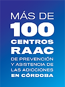 centros-raac.png