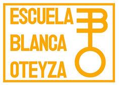 LOGO%20ESCUELA_edited.jpg