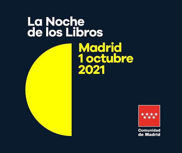 Logo LNL2021.jpg