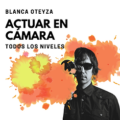 Blanca oteyza (1).png
