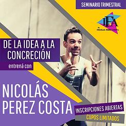 INSTAGRAM Entrenamiento Actoral.png