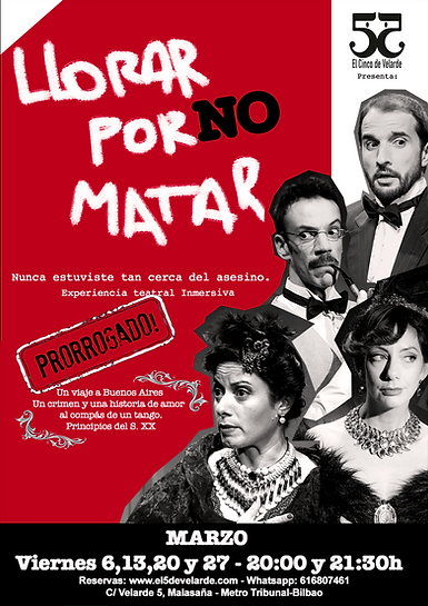 Flyer frente definitivo MARZO.png