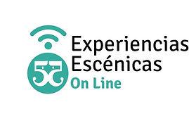 EXPERIENCIAS ESCENICAS ONLINE.jpg