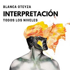 Blanca oteyza.png