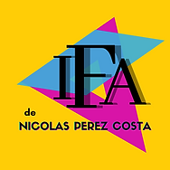 LOGO IFA.png