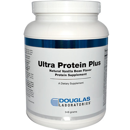 Douglas Laboratories Ultra Protein Plus - 900g