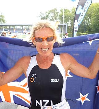Carolyn Smith - Silver Medalist.jpg