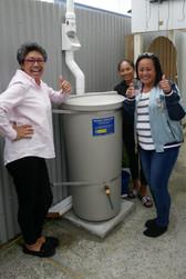 Rainwater Tank (4).JPG