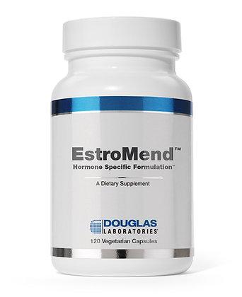 Douglas Laboratories EstroMend - 120 caps