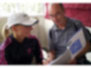consultation-2-2015-03-26-Gary-Moller-Nu