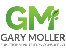 Gary Moller - Functional Nutrition Consultant