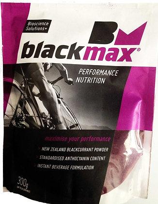 Blackmax 300g