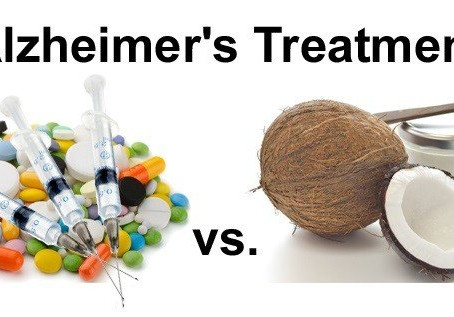 FDA approves ineffective drug for Alzheimer's