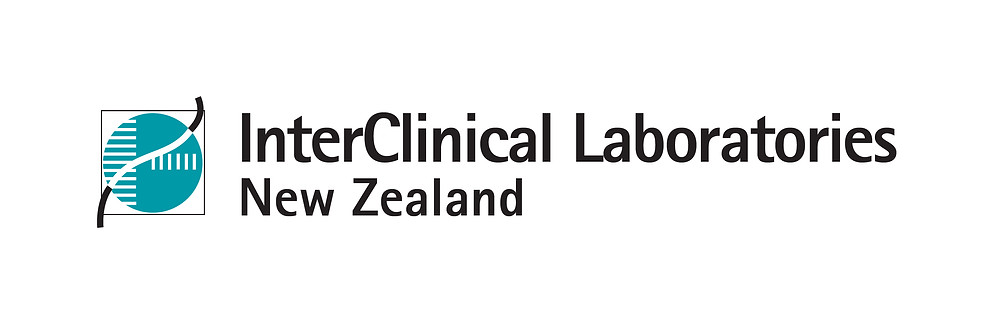 Interclinical New Zealand