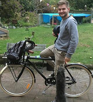 William Goodman on Bike.jpg