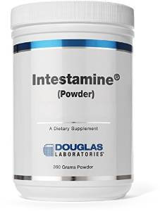 Douglas Laboratories Intestamine 360g