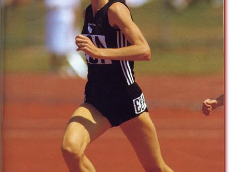 Lorraine Moller says inclusion of transgender athletes at Games derails women's sport