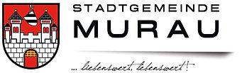 logo_murau.jpg
