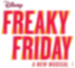 FREAKYFRIDAY_LOGO_TITLE_STACK_4C_edited.jpg