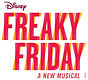 FREAKYFRIDAY_LOGO_TITLE_STACK_4C_edited.