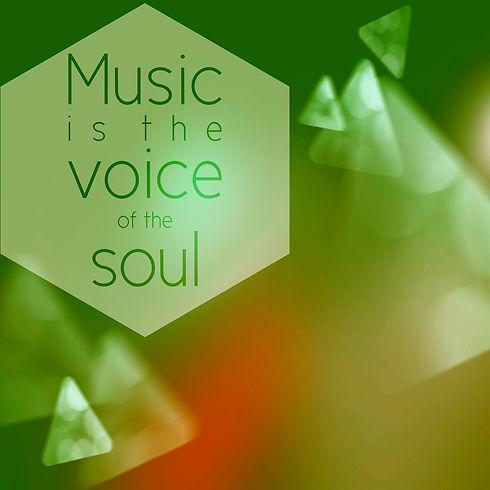 music-844655_1920.jpg