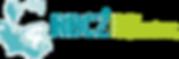rbcz-logo-transp-r-new2.png