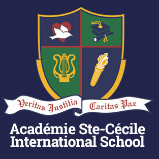 Audacia Bioscience and Académie Ste. Cécile working together for international student travel