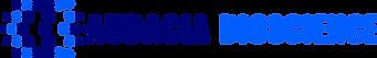 LogoAudaciaBioscienceTrans_edited.png